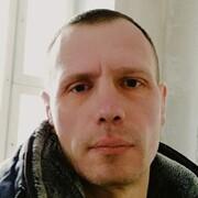 денис 44 Бобруйск
