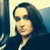 Светлана, 39, г.Монино