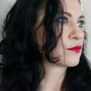 Жанна 45 лет (Козерог) Новая Каховка