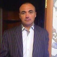 Сергей, 43 года, Лев, Екатеринбург