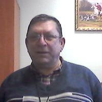 Николай, 64 года, Овен, Подольск