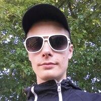 turik, 27 лет, Стрелец, Санкт-Петербург