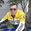 Алег, 48, г.Бруклин