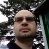Andros, 44, Nahodka