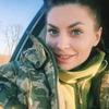 Анна, 36, г.Минск