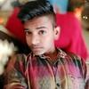 Bhavesh, 19, г.Ахмадабад