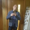 Dima Malish, 34, г.Москва