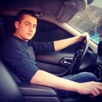 Александр Чолак, 30 лет, Телец, Москва