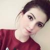 Alyona, 22, Pruzhany