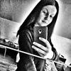 Аліна, 20, г.Вроцлав