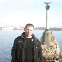 Виктор, 39 лет, Рыбы, Симферополь
