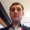 Юрий, 37, г.Нижний Тагил