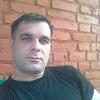 Artur, 42, Volzhskiy