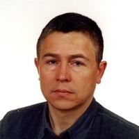 Андрей Чернышов, 58 лет, Близнецы, Москва