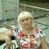 Элона, 53, г.Новосибирск