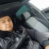 Uchkun Boltaev, 33, Navoiy