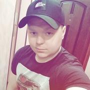 Олег 30 Вологда