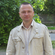 Eduard 40 Хмельницкий