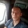 Александр, 27, г.Костанай