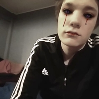 Эмиль, 21 год, Козерог, Рига