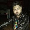 ankit kapoor, 30, Пандхарпур