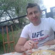 Алексей 51 Новотроицк