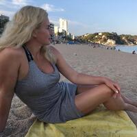 Мария, 44 года, Близнецы, Екатеринбург