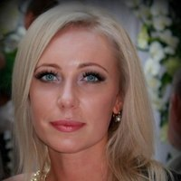 Elena, 40 лет, Близнецы, Москва