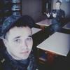Артём, 25, г.Наро-Фоминск