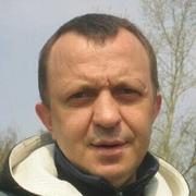Сергей 50 Орехово-Зуево