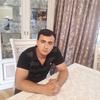 elcin, 20, Shusha
