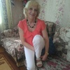 Тамара, 61, г.Городок