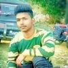 Rahul_____bhai, 20, г.Тируваннамалаи