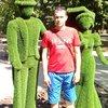Sergey, 40, Chistopol