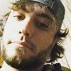 Tyler Poire, 30, Central