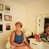 Marina, 60, г.Бельцы