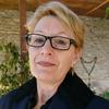 Jacqueline, 49, г.Лилль