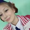 Юличка, 16, г.Донской