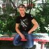 сергей, 34, Кременчук