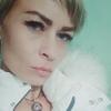 Мила, 41, г.Набережные Челны