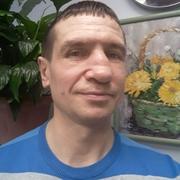 Анатолий 20 Красноярск