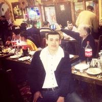 Mustafa, 30 лет, Дева, Москва