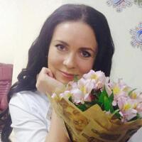Ирина, 42 года, Скорпион, Москва