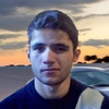 Чехр, 29, г.Колпино