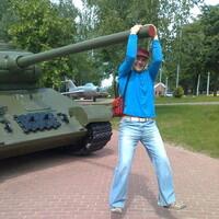 Роман, 47 лет, Овен, Витебск