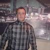 Александр, 35, г.Кишинёв
