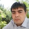 Sardor, 32, г.Ташкент