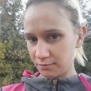 настя 25 Павлодар