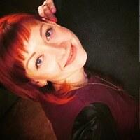 Марина, 33 года, Водолей, Минск