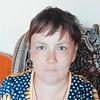 Tatyana, 33, Sosva